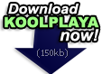 Download KoolPlaya